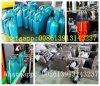1~5L HDPE Bottle Making Machine (ABLB75)