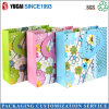 Newly Designed Paper Shopping Bag Gift Bag