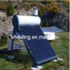 Solar Hot Water (CT-NP01)