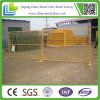 Economic Temporary Fence Panels for Sale