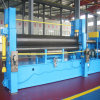 Heavy Type Plate Rolling Machinery