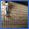 Factory Price Galvanized Welded Wire Mesh Roll