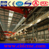 Cast Steel Ball Mill Liners Plate