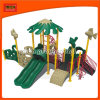 Outdoor Playground Surface (2250A)