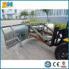 Forklift Parts\Forklift Attachments Snow Plough\Plow\Blower