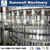 TGX40-40-8 Rotary 3-in-1 Water Filling Machine