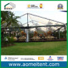 Clear Transparent Party Event Tents (AM-050) (AEM-050)