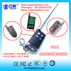 Universal 430.8MHz/431MHz/433.92MHz/431.5MHz All in One Remote Steelmate Remote Control for Car Alarm