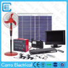 Solar Panel Hot Water System