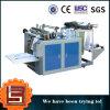<Lisheng >Heat-Sealing Heat-Cutting Bag Making Machine (DFR)