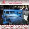 Hot Dipped Zinc Corrugated Metal Roofing Sheet
