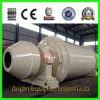 20t/H Wet Ball Mill for Ceramic Tiles