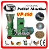 CE Approval High Discount Poultry Feed Pellet Machine, Pellet Mill (VP-150)