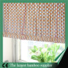 Natural Products Bamboo Blinds Can Through Air