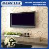 2016 New Beautiful Product Wall Decorative Paper Roll