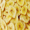 High Quality Dried Banana Slices with Good Price for Sale