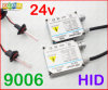 24V Truck HID 55W and Bus Vehicle HID Xenon Kit H1 H8 H9 H10 H11 H27 9005 9006 880 881 (GG04)