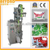2014 Electric Sachet/Bag/Pouch Water Filling Machine