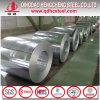 JIS G3302 ASTM A653 Galvanized Steel Coil