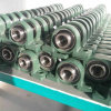 Wholesale Pillow Block Bearing Units Ucp208 Pillow Bearing