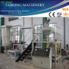 PE/ABS/PP/PVC/LLDPE Plastic Pulverizer