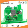 What Is The Electric Grout Station Cost in Indonesia