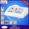 Ultrasonic Beauty Machine 4 in 1 Beauty Equipment (DN. X4035)