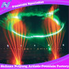 Professional Performing Laser Show Fountain Outdoor