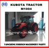 Kubota Larger Tractor