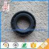 Silicone O Ring Gasket / Oil Seal Washer / Black Viton Rubber V Ring