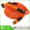 CE Approved Garden Water Hose, Garden Hose Pipe