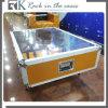 Hotsales Plywood Sofa Custom Waterproof Rack Case