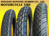Original Taiwan Technology Top Quality 2.75-17 3.00-18 100/90-17 Motorcycle Tyre
