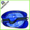 Durable Hardware Tool Set Bike Bag with PVC (HC0015)