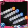 Laboratory Centrifuge Tube of Medical Using