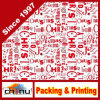 Christmas Tissue Paper in Fun Designs (510042)