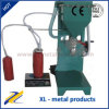 Professional Fire Extinguisher Dry Power Refill Machine
