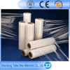 PE Manual Pallet Wrapping /LLDPE Pallet Wrap Stretch Film