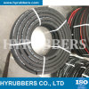 High Pressure Plaster Hose W. P 40bar