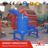 Vertical Compound Crusher Vertical Impact Crusher