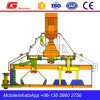 European Technology 1000 Liters Planetary Concrete Mixer for Sale