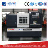 Automatic Small CK6136 CNC lathe machine with factory price