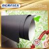 Pet Rollup Material. Pet Banner Backlit