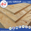 High Quality OSB Board for Furniture with Dieffenbacher Machine