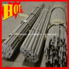 ASTM B348 Tc4 Titanium Alloy Bar with Best Price