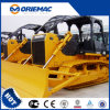 Shantui High Quality 230HP Crawler Bulldozer SD23/SD22 with Ce