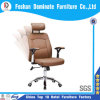 New Design Middle Back Colorful Swivel Plasitic Computer Chair