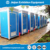 Luxury Portable Restrooms for Sale