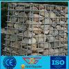 Electro/Hot Galvanized Weld Gabion Box for Retaining Wall