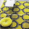 Blanket Carpet Rug for Home or Hotel 1.6mx2.3m